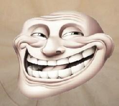 Troll Yüz
