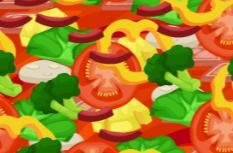 En iyi Pizza