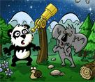 Panda Zuma 2