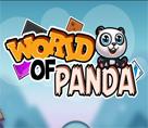 Pandaların Dünyası 2