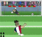 Penaltı Şampiyonası
