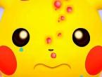 Pikachu: Acil Bakım Odası