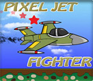 Piksel Jet