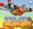 Pilot Heroes 2