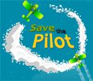 Pilotu Kurtar