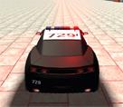 Polis Arabaları 3d