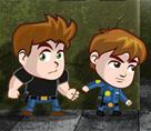 Polis Kardeşler