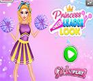 Ponpon Prensesler