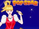 Popstar Giydir