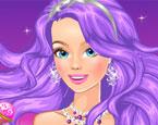 Popstar Prensesi