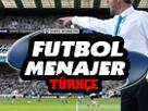Premiere Lig Futbol Manager