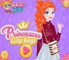 Prenses Çantaları