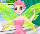 Prenses Peri Spa Günü