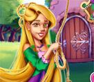 Prensesi Kurtarma
