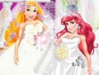 Prenseslerin Butik Dükkanı