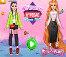 Rachelin HypeBae Blogu