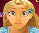 Rapunzel Göz Doktoru