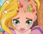 Rapunzel Saç Doktoru