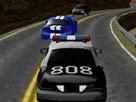 Redline Rumble 3 3d
