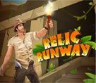 Relic Runway