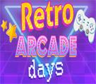 Retro Video Oyunları Günü