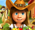 Riley Çiftliği