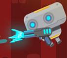 Robot Macera