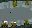 Robot Tanklar