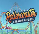 Rollercoaster Treni