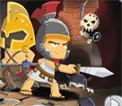 Romalı Asker