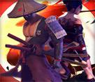 Samuray Kavgası