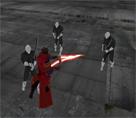 Samuray Savaşçıları 2