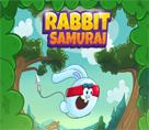 Samuray Tavşan