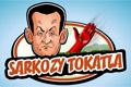 Sarkozy Tokatla