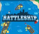 Savaş Gemileri 2