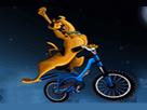 Scooby Doo Gizemli Yarış