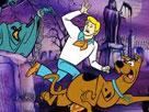 Scooby Doo Tuzak