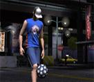 Şehir Futbolu