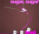 Şeker Doldurma
