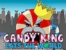 Şeker Kralı Dünya Savaşı