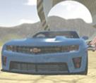Serbest Araba Sürme 2 3d