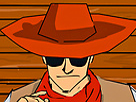 Şerif Lombardooo