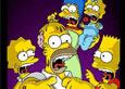 Simpsons Kar Topu