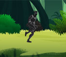 Siyah Panter