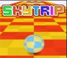 Skytrip 2