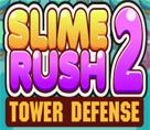 Slime Rush 2