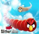 Slither Birds 2