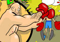 Smack Down 3