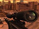 Sniper Takımı 3d