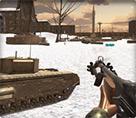 Soğuk Savaş